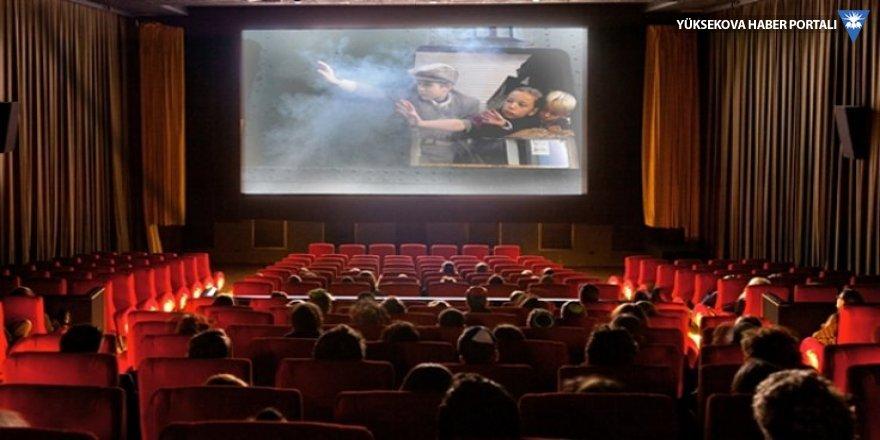 Kültür ve Turizm Bakanlığı'ndan sinemaya 14 milyon liralık destek