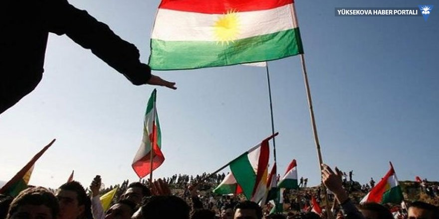 Kürdistan Bölgesi'nde iki parti hükümetten çekildi