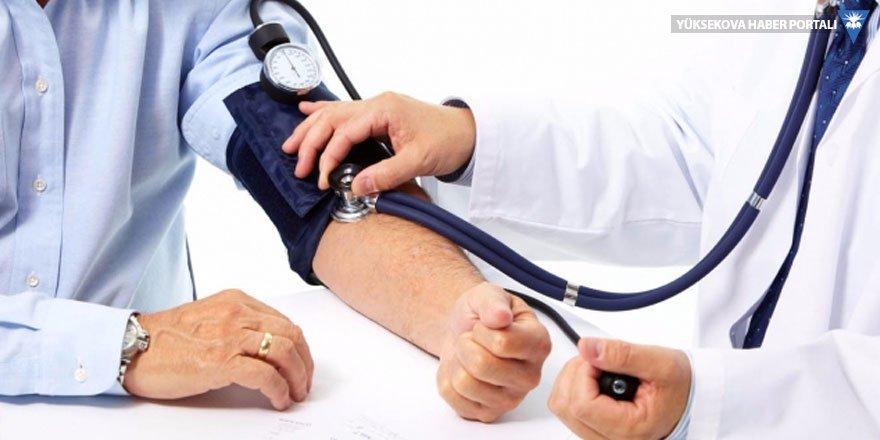 Sağlıkta yeni düzenleme komisyondan geçti