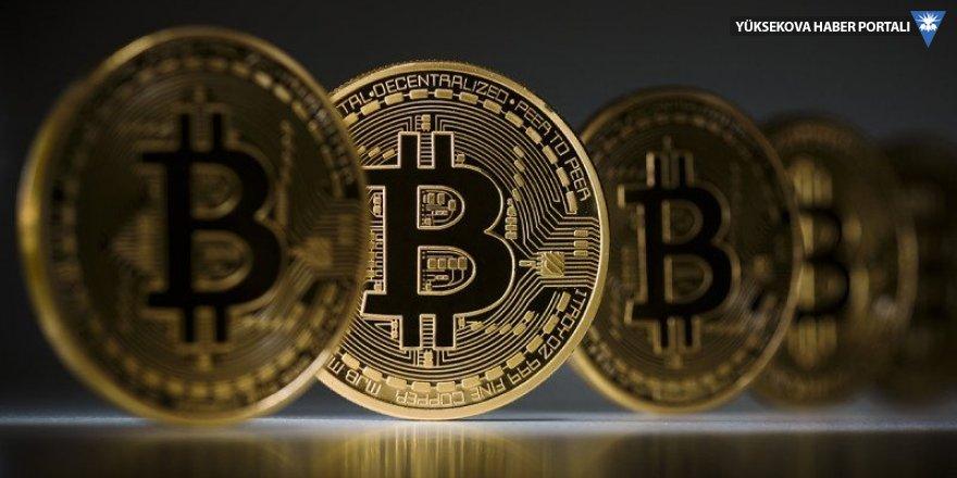 Kripto paralarda gerileme dönemi