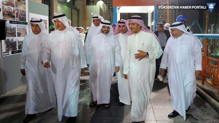 Suudi Arabistan ve Birleşik Arap Emirlikleri KDV ile tanıştı
