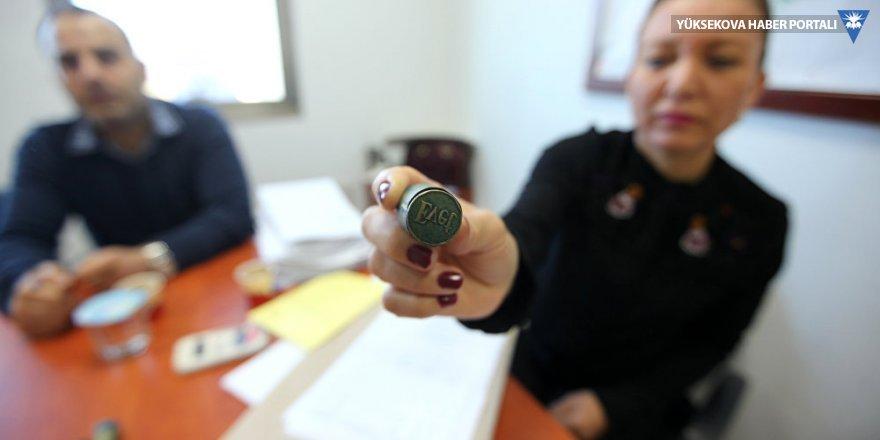 Kuzey Kıbrıs'ta sandıktan 'koalisyon' çıktı