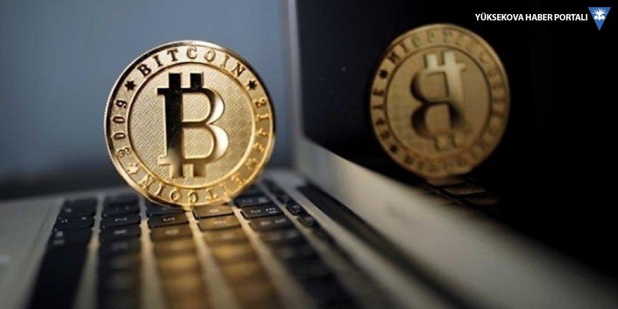 Kripto paralarda düşüş eğilimi