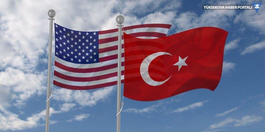 İddia: ABD heyeti Gülen'in iadesini görüşecek
