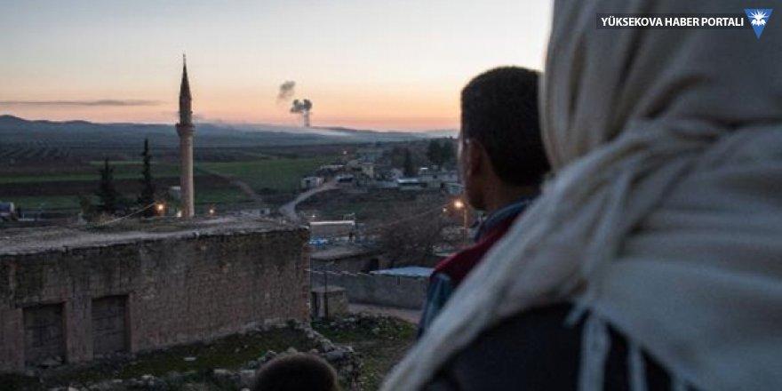 Mahçupyan: Türkiye gerçekçi hedefler koymazsa başa dönülür