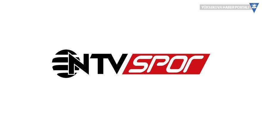 NTV Spor, Discovery Channel'a satılıyor iddiası