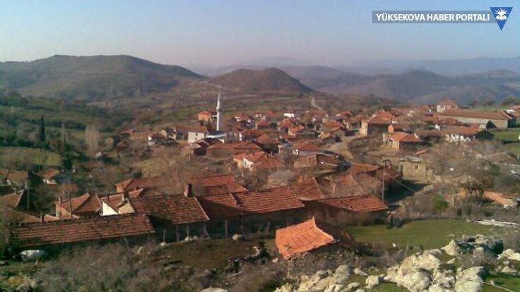Diyarbakır Eğil'de kavga: 4 ölü, 7 yaralı