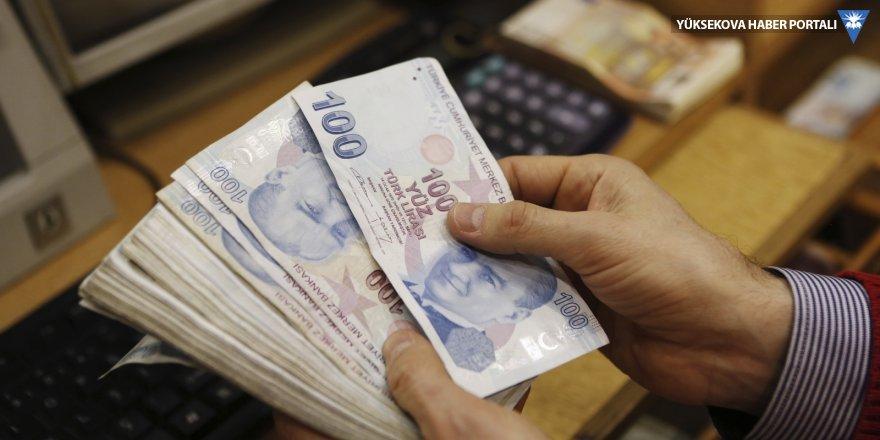 Türk-iş, Hak-İş ve TİSK'ten kısa çalışma ödeneği çağrısı