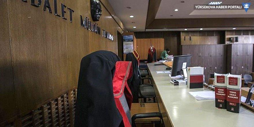 Fetullah Gülen'in yeğenlerine hapis cezası