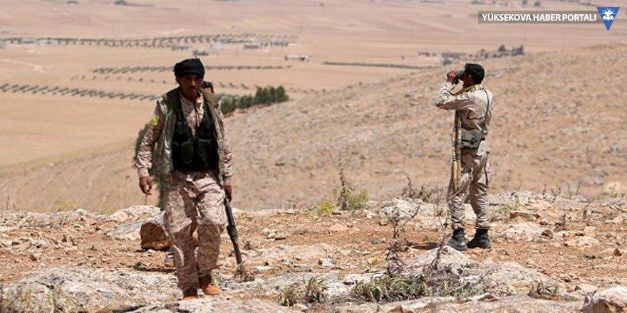 Washington Post: ABD-Türkiye anlaşmasına göre, Menbiç'teki YPG'liler çekilecek