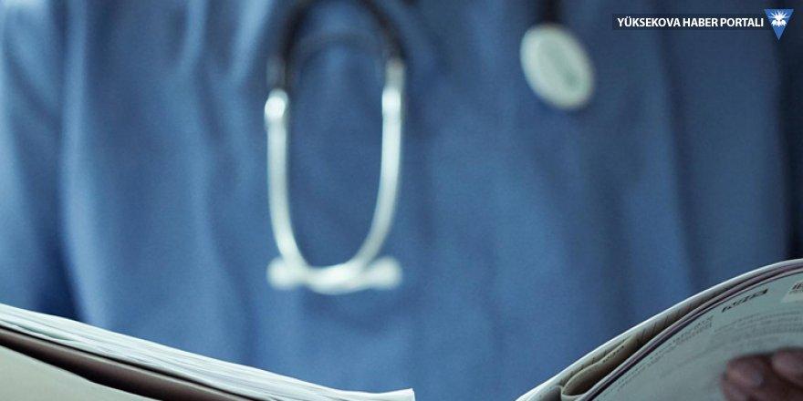Kübalı doktorlar kanser tedavisi için İstanbul'da: Muayene ücreti 2 bin 500 TL