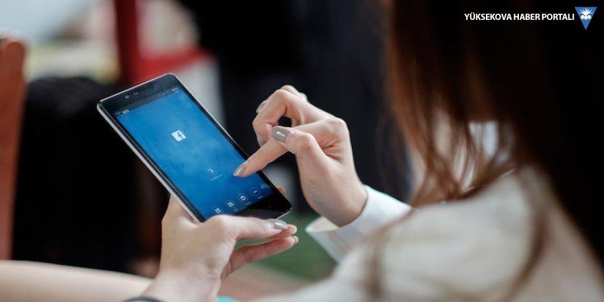 Facebook 19.00'da açıklayacak: Bilgileriniz paylaşıldı mı?