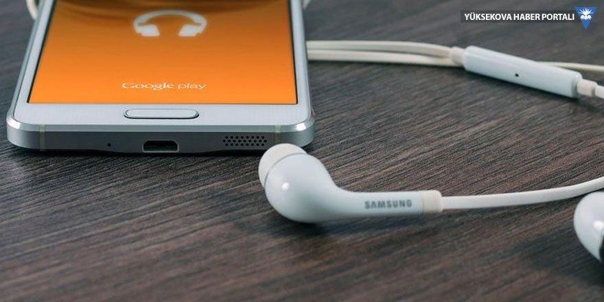 Samsung fişlerini çekti!