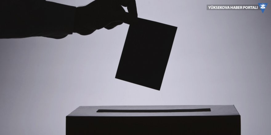 MHP'nin Çukurca, Büyükçiftlik ve Esendere adayları belli oldu