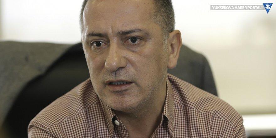 Fatih Altaylı: 'Barış Pınarı Harekâtı' Türkiye'yi yeni bir OHAL dönemine taşıyabilir