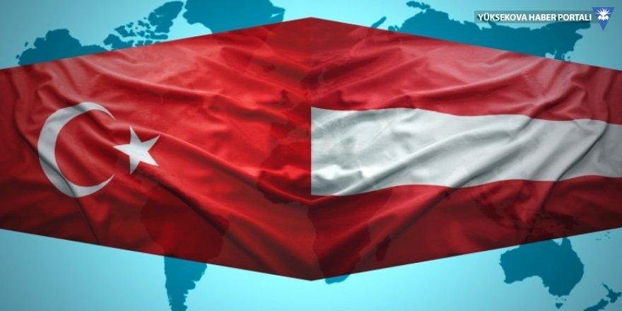 Avusturya'nın Türkiyelileri vatandaşlıktan çıkardığı doğru mu?
