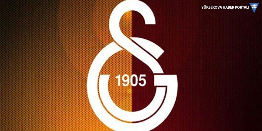 Galatasaray, Nagatamo'nun durumu hakkında açıklama yaptı