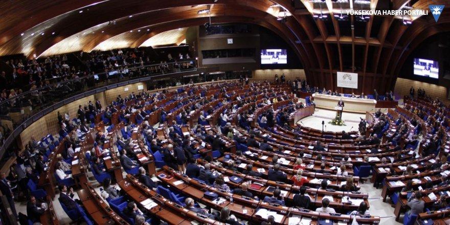 AKPM, seçimlere gözlemci gönderiyor