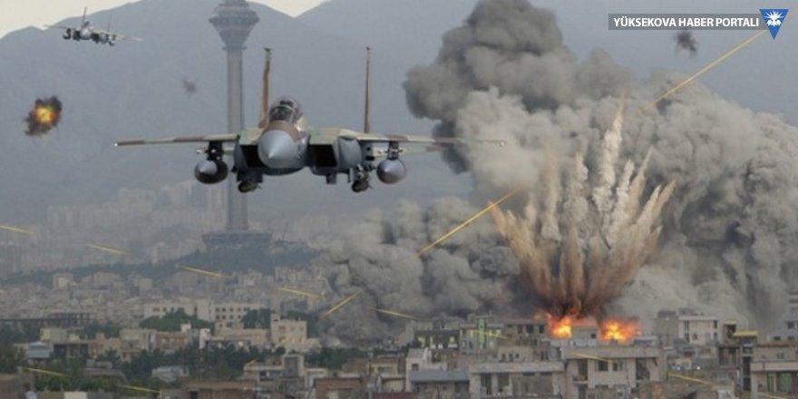 Hamas ve İsrail arasında ateşkes
