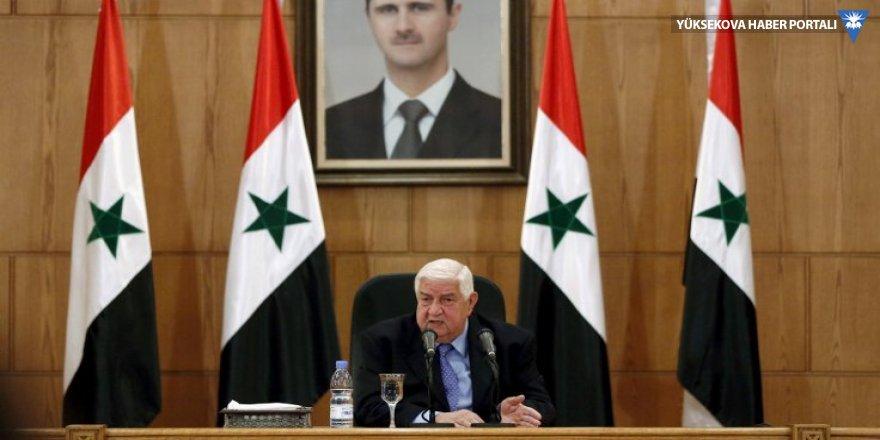 Suriye: İdlib'den sonraki hedef Fırat'ın doğusu
