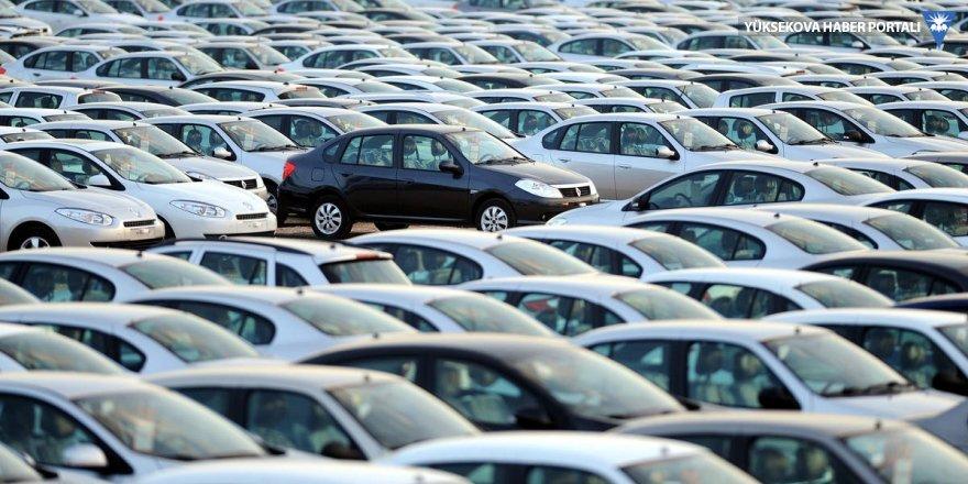 İkinci el araç satışında yeni şartlar geliyor