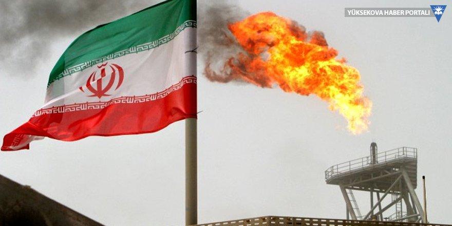 Bir başka açıdan İran-ABD gerilimi: Aslında iyi anlaşırlardı