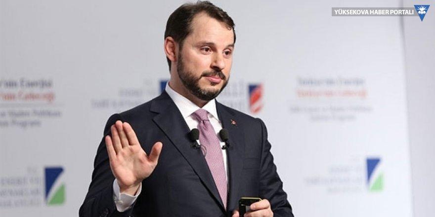 Türkiye ve Fransa'dan ABD yaptırımlarına karşı işbirliği kararı