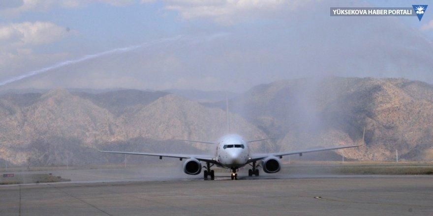 Bir yılda uçak biletine yüzde 192 zam