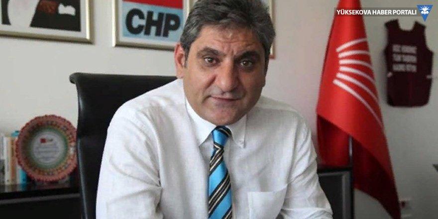 Aykut Erdoğdu: Krizden çıkmak için 'kemer sıkma' görevi Saray'dadır