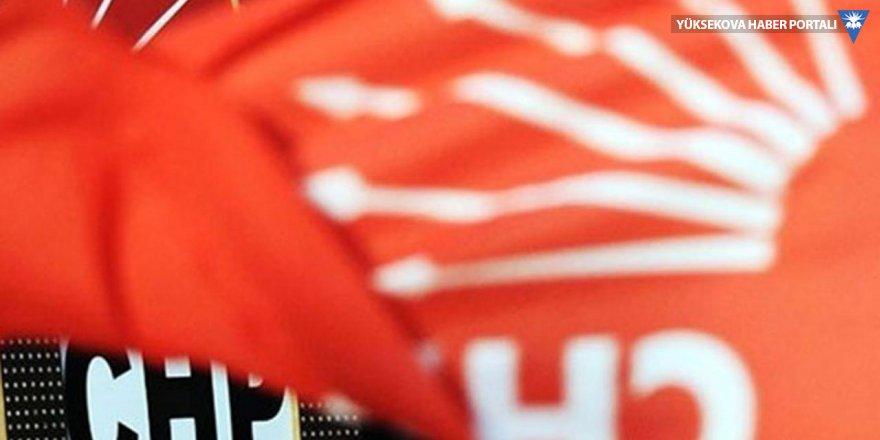 CHP'den Soylu'ya tepki: İçişleri Bakanı derhal istifa etmelidir