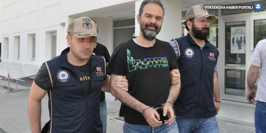 'Kaset komplosu'ndan yargılanan eski istihbaratçı hayatını kaybetti