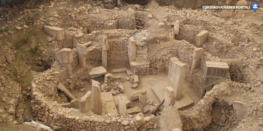 Göbeklitepe'de inanılmaz zenginlik: 150 yıl daha kazılmalı!