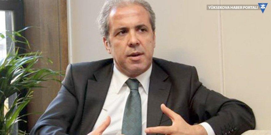 Şamil Tayyar: AK Parti, bir karşı devrim hareketidir