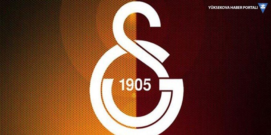 Galatasaray, Ndiaye için görüşmelere başladı