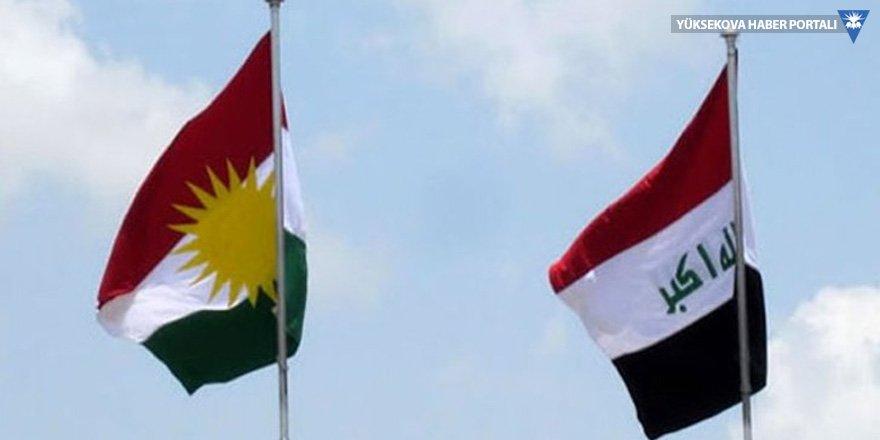 Irak'ta oylar elle sayıldı, yüzde 50 fark çıktı!