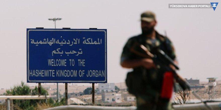 Rusya: Suriyeli Kürtler iyi ve özgür hissetmeli