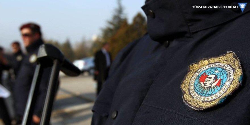 CNN: MİT görevlileri kılık değiştirerek Suudi uçağını aradı