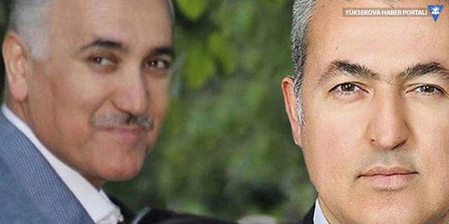 Adil Öksüz'ü serbest bırakan hakime 15 yıl hapis talebi