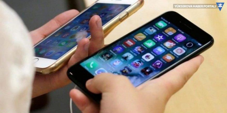 Akıllı telefonlar için en tehlikeli uygulamalar açıklandı