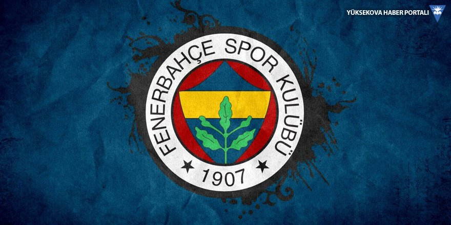Yüksekova'da Fenerbahçe Okulu açılıyor!