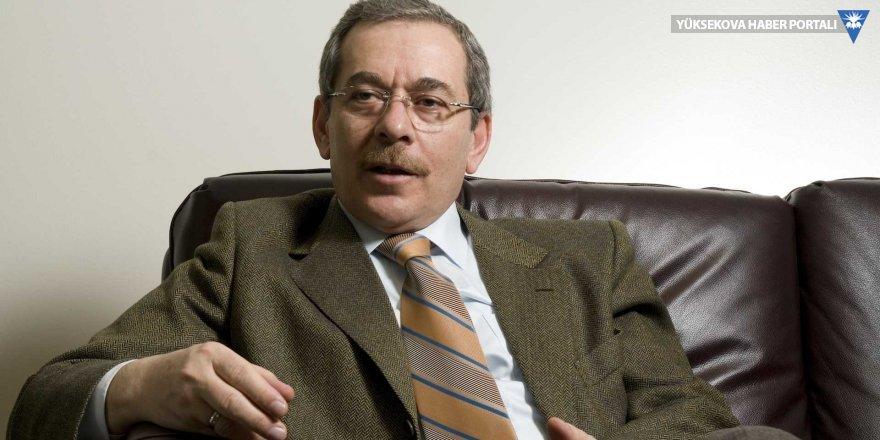 Şener iddiası: HDP ve SAADET olumlu