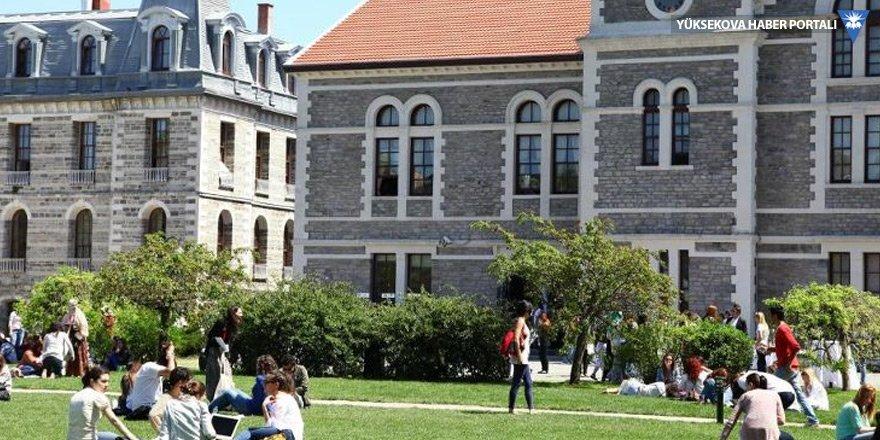 Yurtdışına giden öğrenci sayısında patlama
