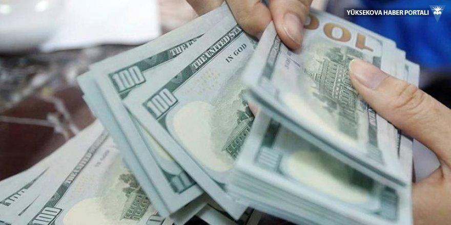 CHP: Enflasyonu maaşlara yansıtmamak açlık ve sefalete sürüklemek anlamına gelir
