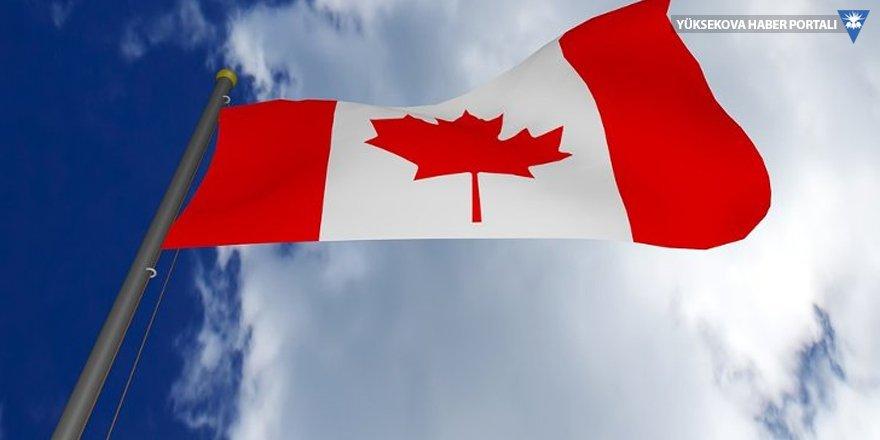 Kanada kabul etti: Göçmenlere DNA testi yapıyoruz!