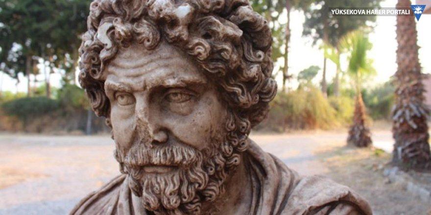 Viranşehir'de önemli keşif: Tarihe ışık tutacak