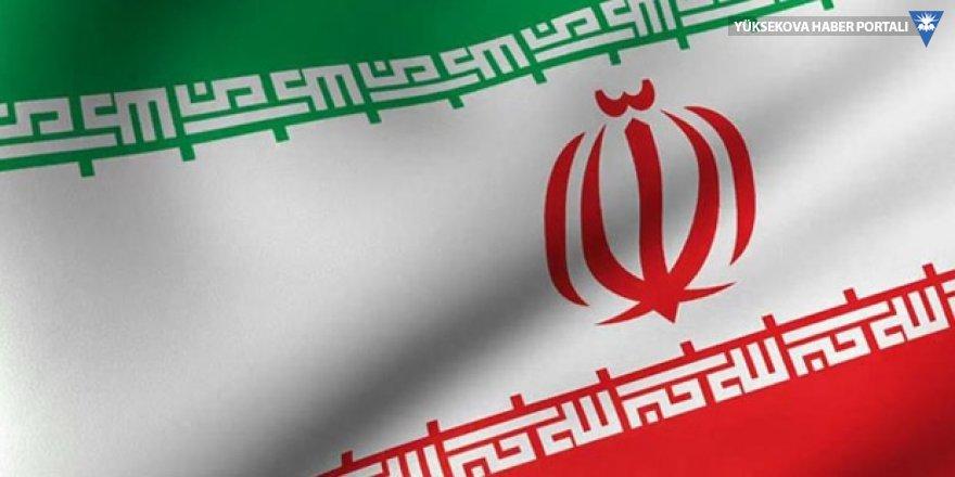 Fransa, İranlı diplomatı sınır dışı etti
