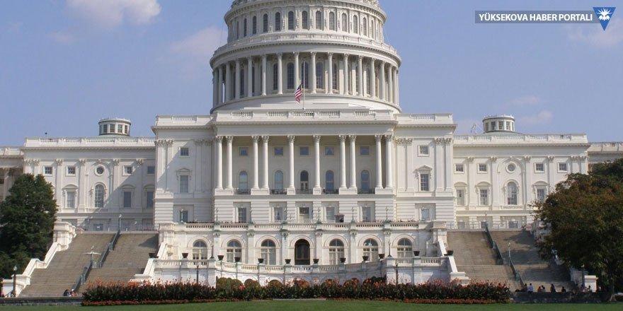 Beyaz Saray: Türkiye'nin F-35 ortaklığı imkânsız hale geldi