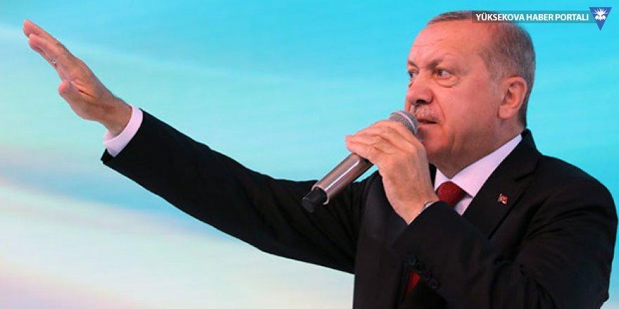 Abdulkadir Selvi: Erdoğan, hükümet ile parti işlerini birbirinden ayırdı