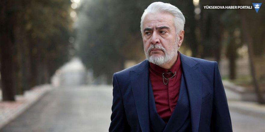 Uğur Yücel: Şener Şen'le aynı proje olmaz