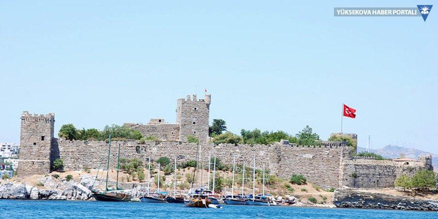 Kültür ve Turizm Bakanı: '15 TL'ye su' fırsatçılığına izin vermeyeceğiz